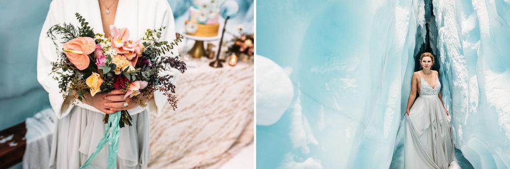 winter-bride.jpg