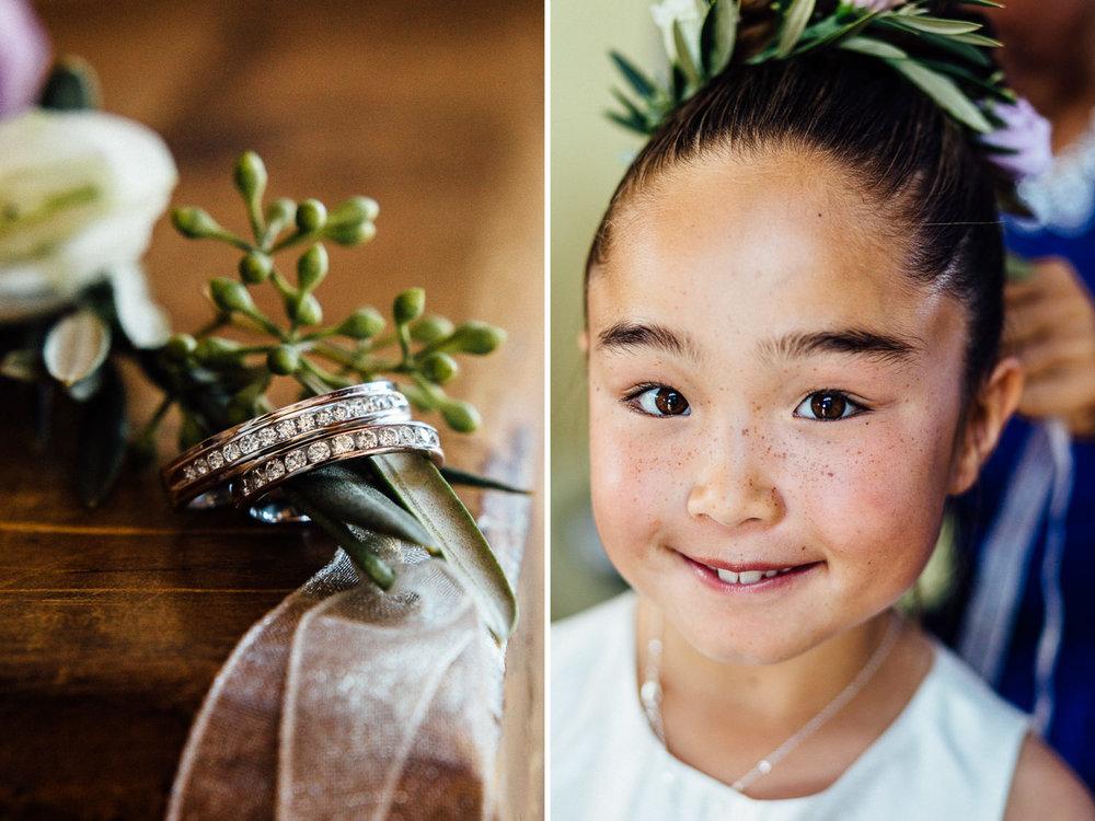 rings-flower-girl.jpg