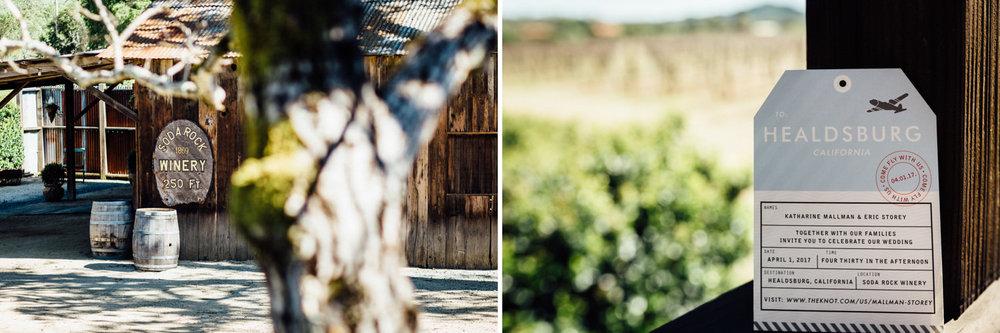 wine-country-wedding.jpg