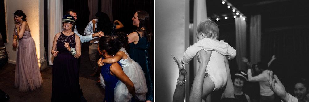 baby-on-the-dance-floor.jpg