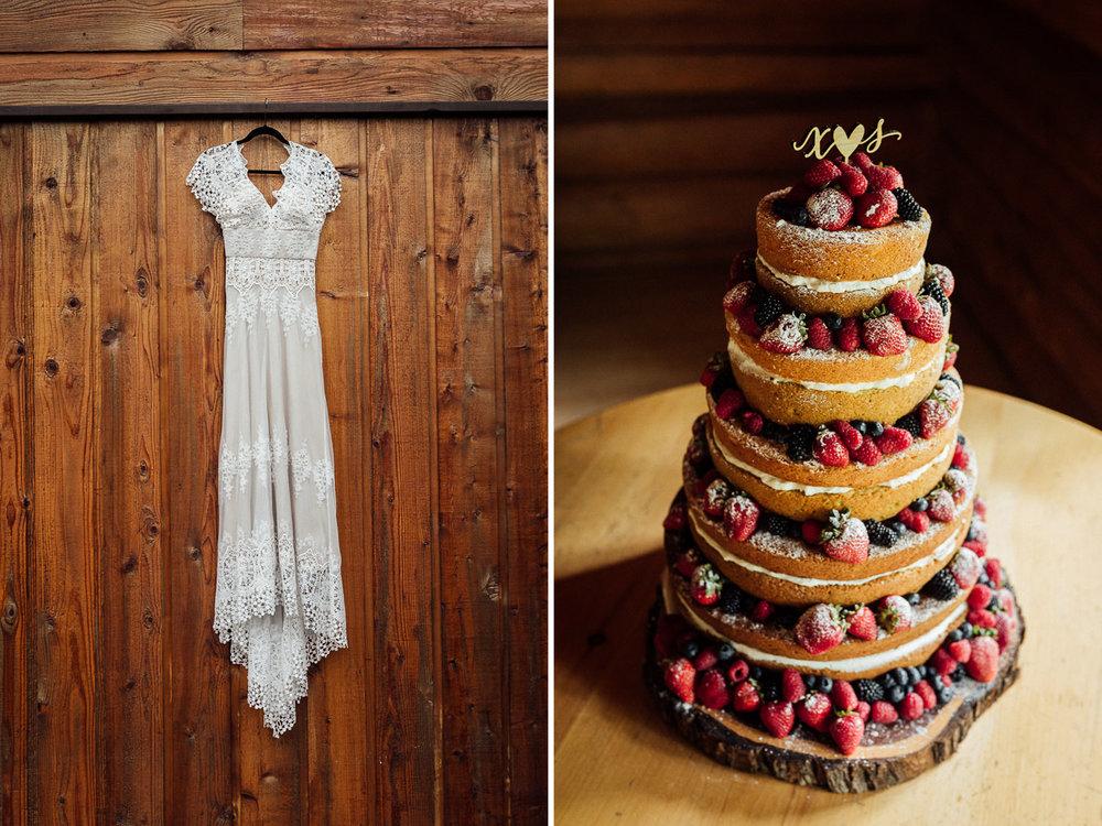 alaska-wedding-details.jpg