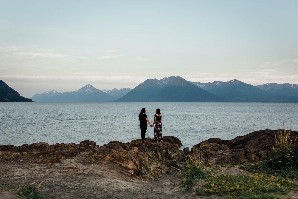beluga-point-engagement-shoot.jpg