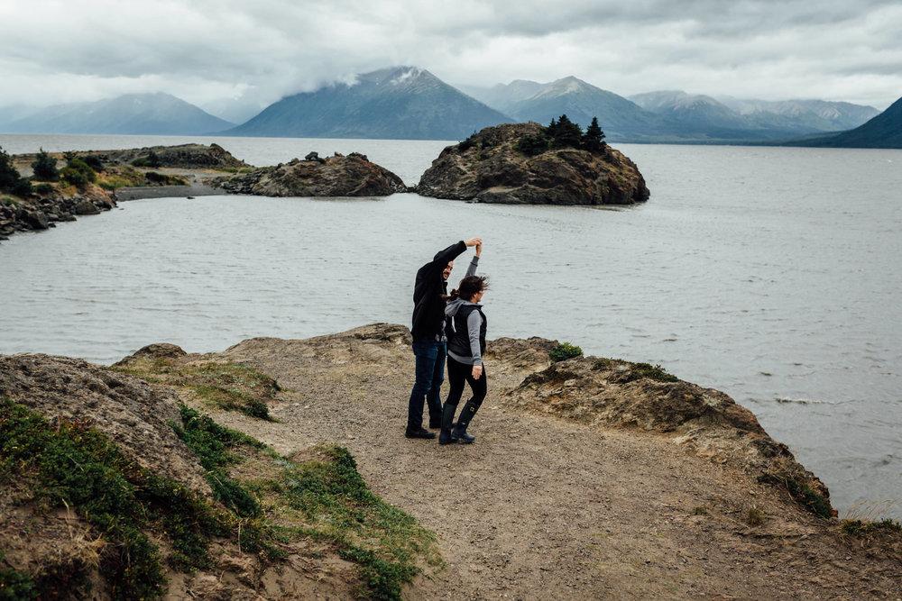 couple-dancing-beluga-point-alaska.jpg