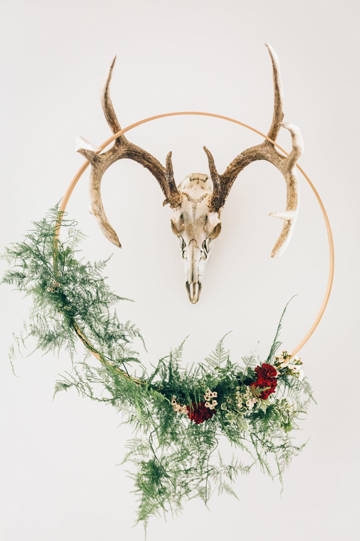 hanging-floral-wreath.jpg