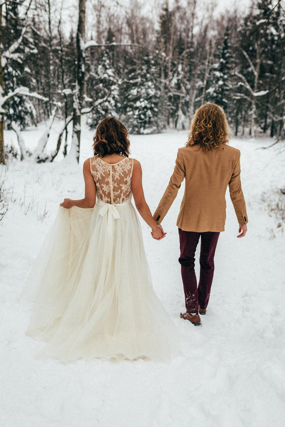 winter-bride-and-groom.jpg