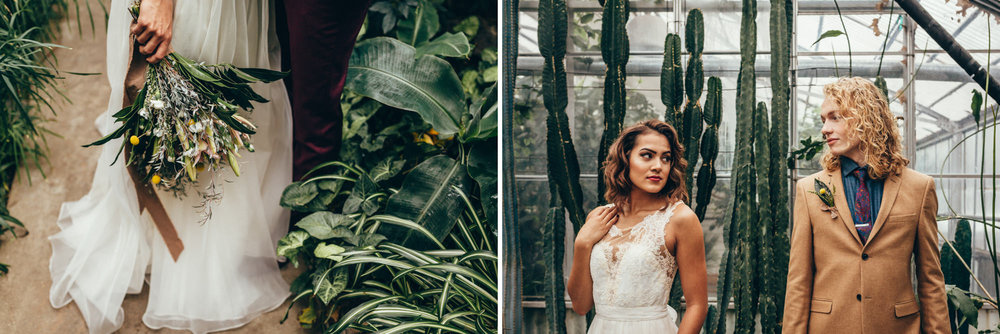 greenhouse-wedding-portrait.jpg