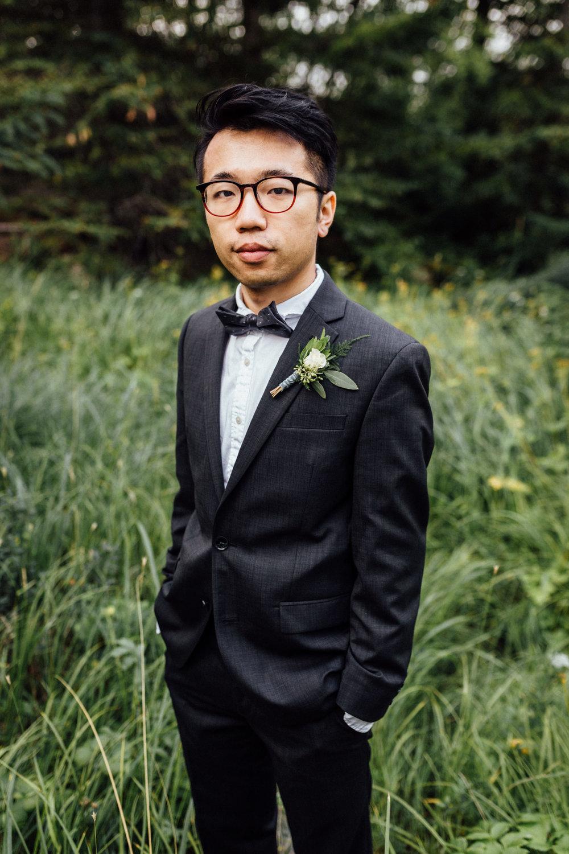 groom-portrait.jpg