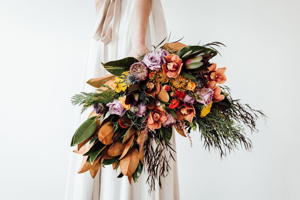 blomma-designs-florals.jpg