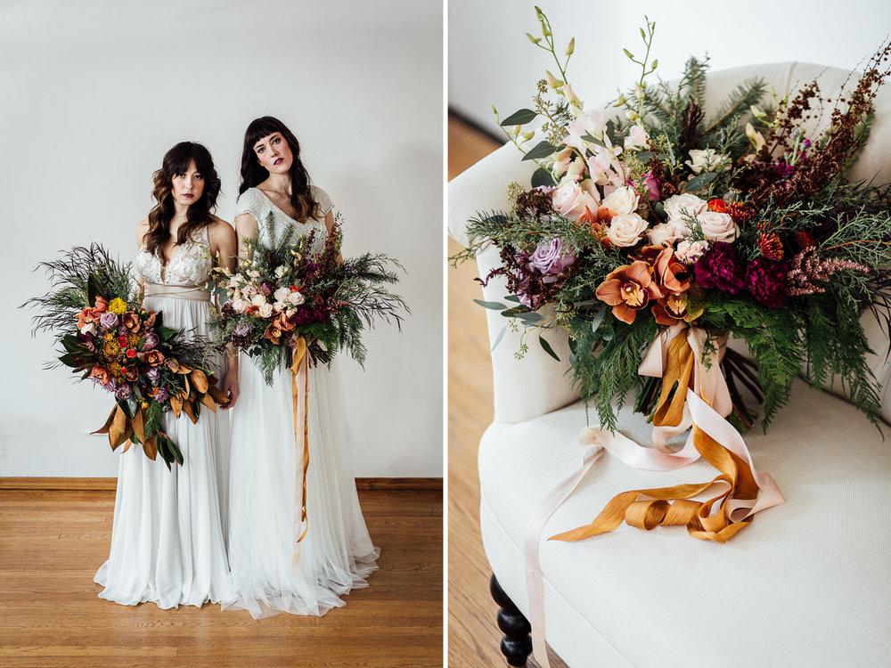 boho-bouquets.jpg