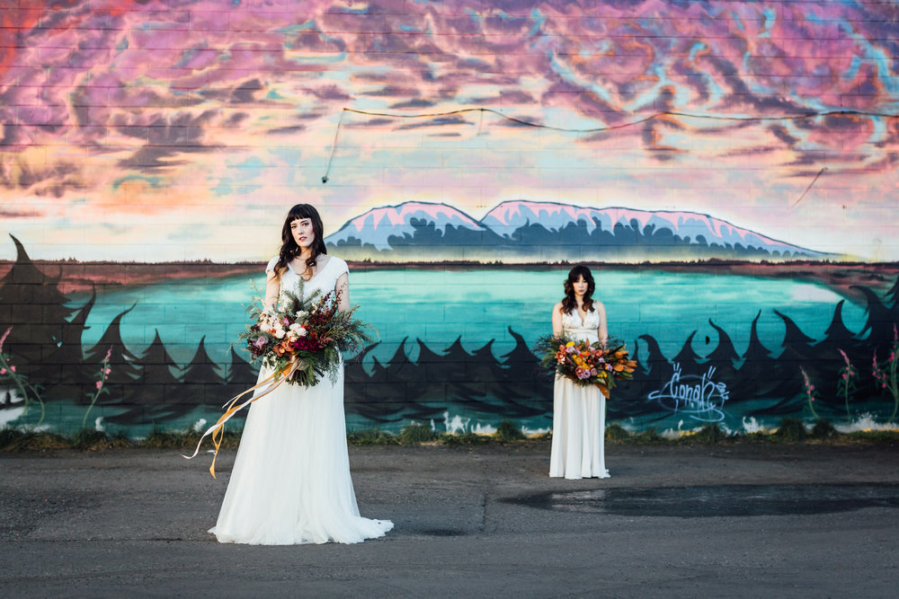 bridal-shoot-anchorage.jpg