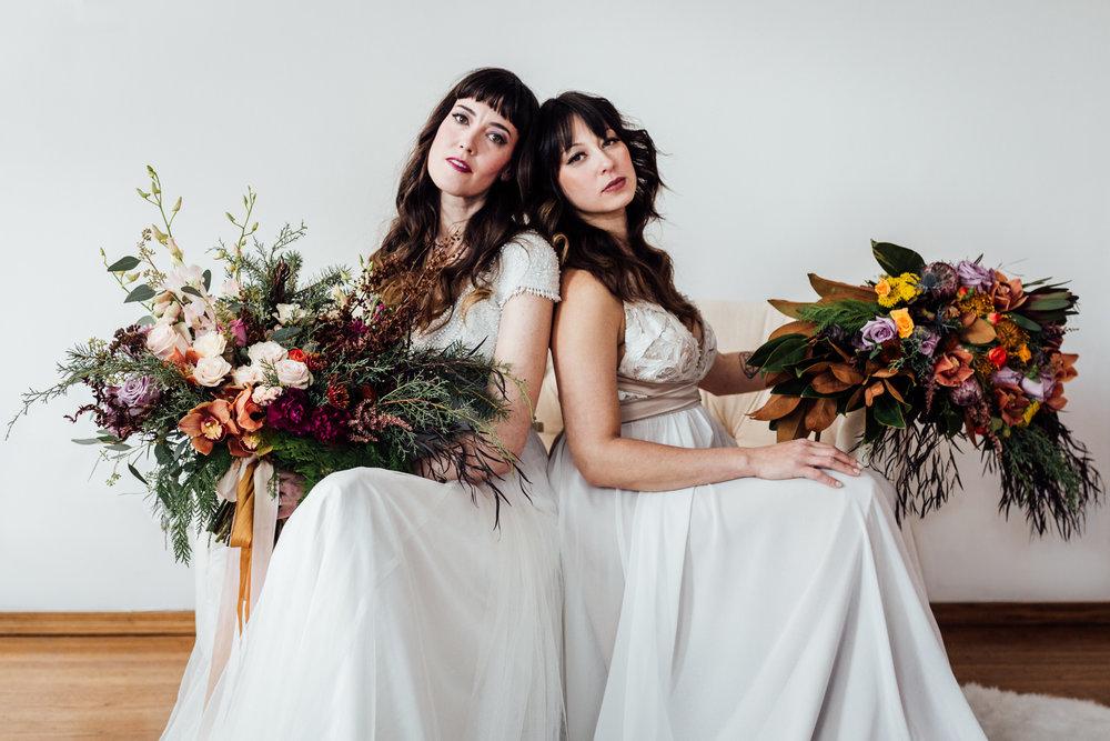 two-brides.jpg
