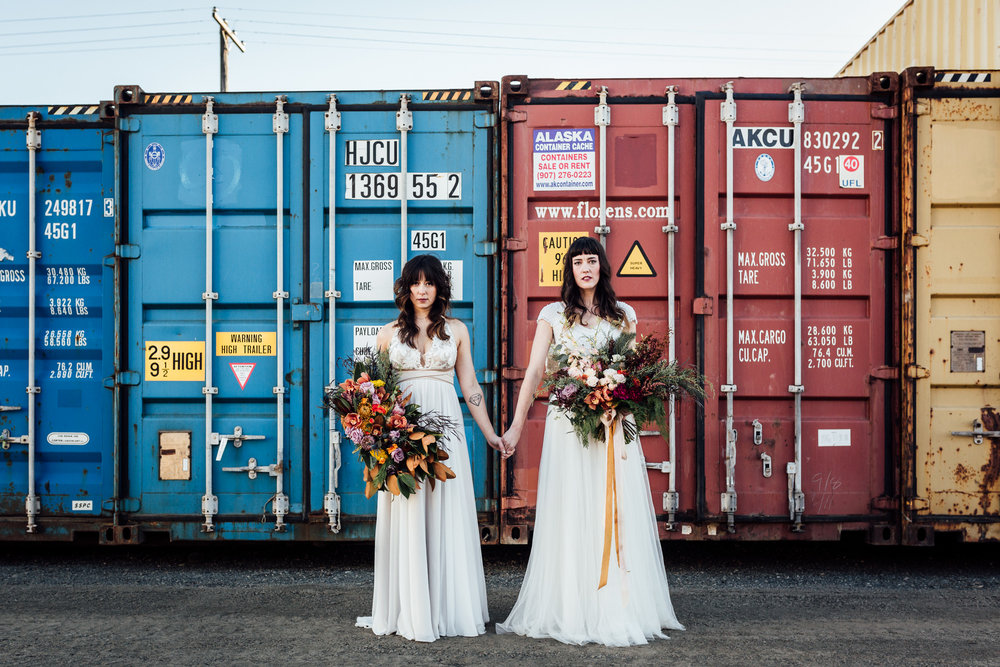 urban-bridal-portrait.jpg