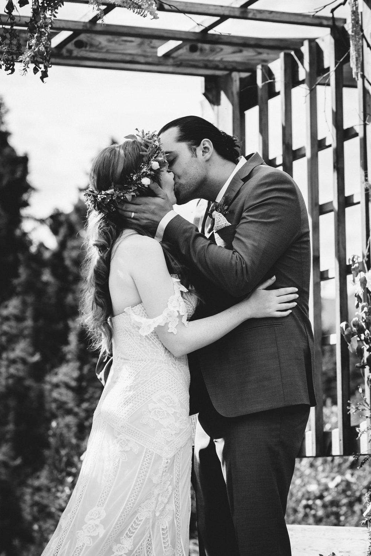 first_kiss.jpg
