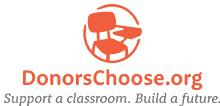 Dchoose-logo.jpg