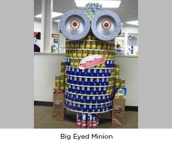 BigEyedMinion.jpg