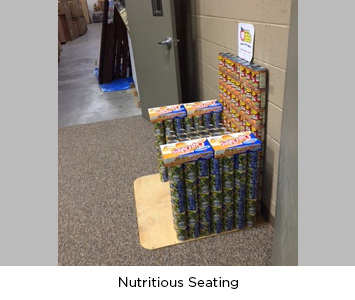 NutritiousSeating.jpg