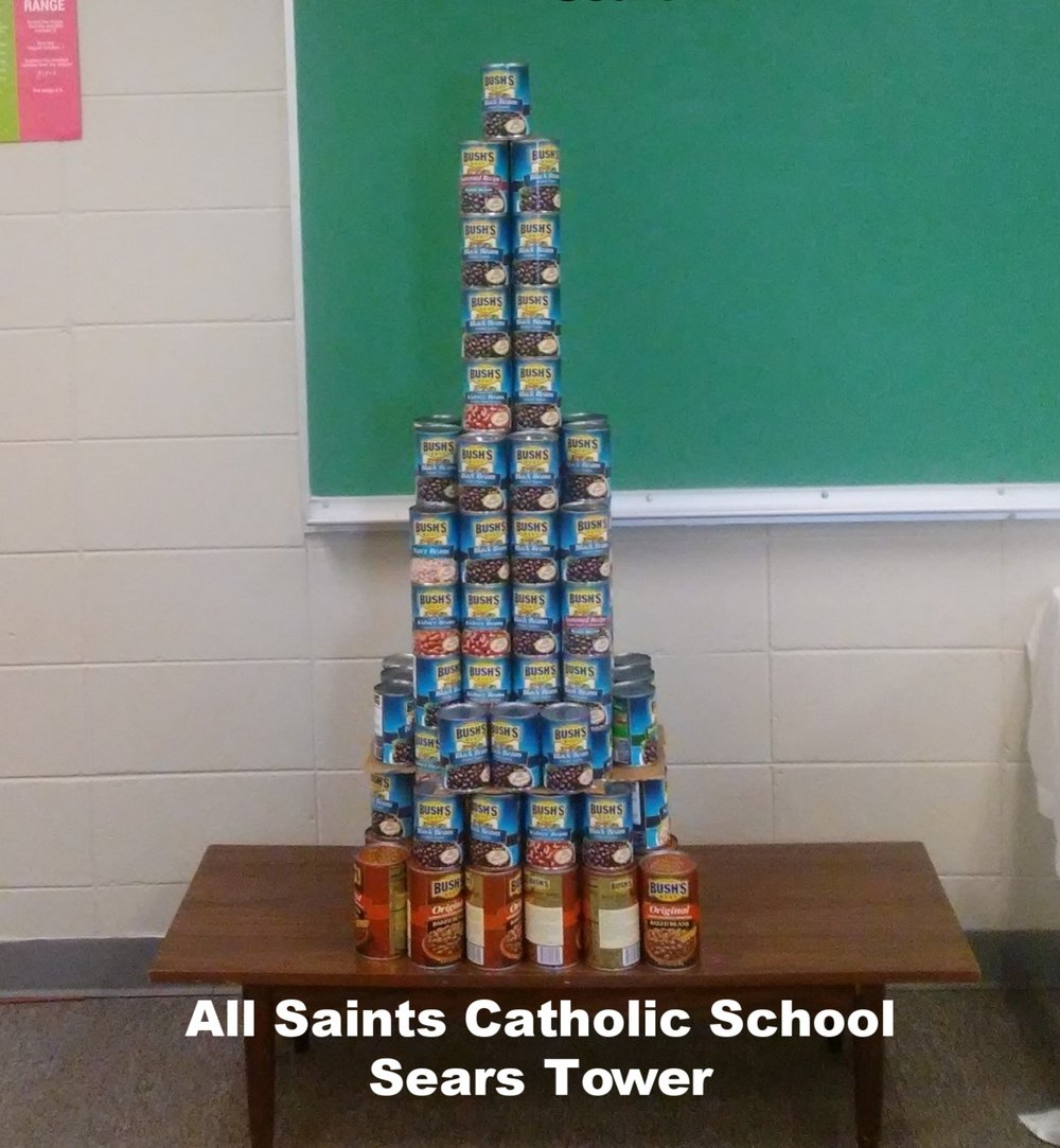All Saints Catholic School.jpg