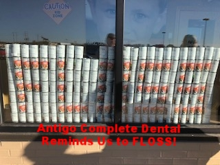 Antigo Complete Dental.jpg