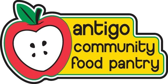 Antigo Community Food Pantry