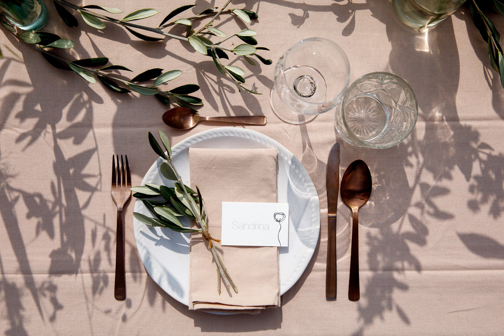 Proefmiddag 2018 - de Kievit Bruiloften-21.jpg