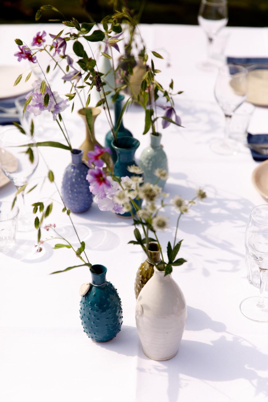 Proefmiddag 2018 - de Kievit Bruiloften-69.jpg