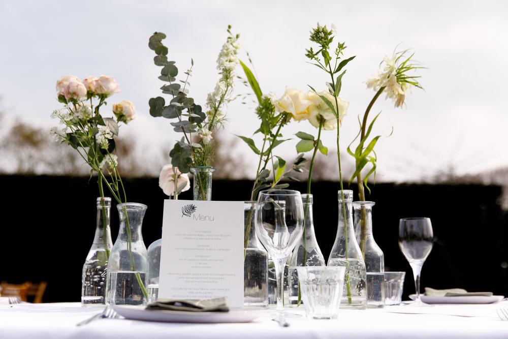Proefmiddag 2018 - de Kievit Bruiloften-72.jpg