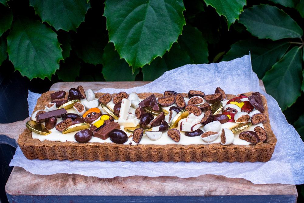 Wittechocoladeslof.jpg