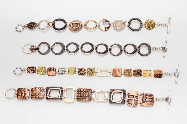 may_bracelets.jpg