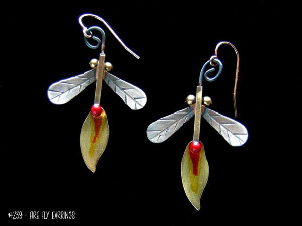 fireflyearrings.jpg