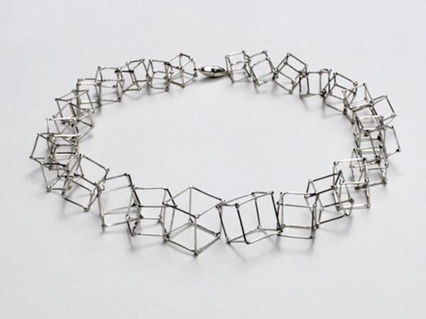 cubenecklace.jpg