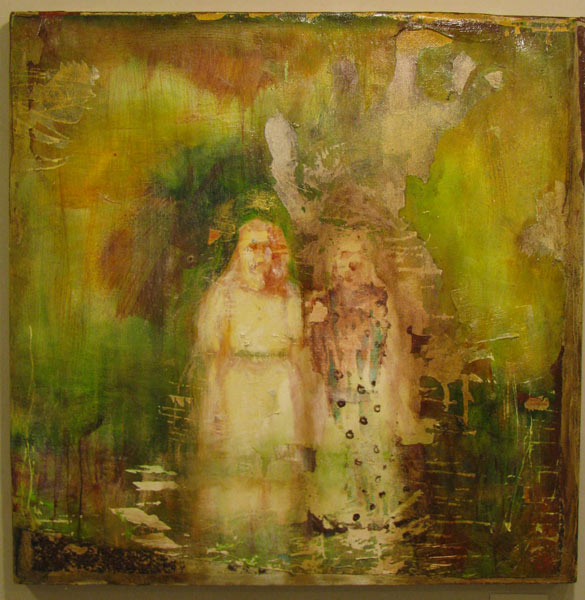 baptism_big.jpg 2000.jpg
