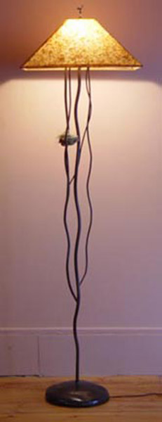 nestfloorlamp_big.jpg