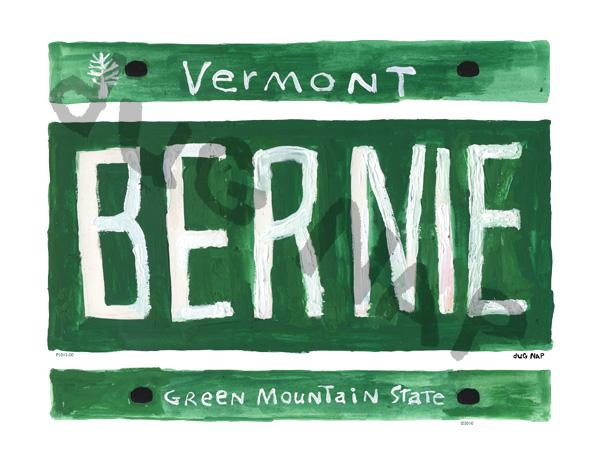 Bernie.jpg 19.jpg