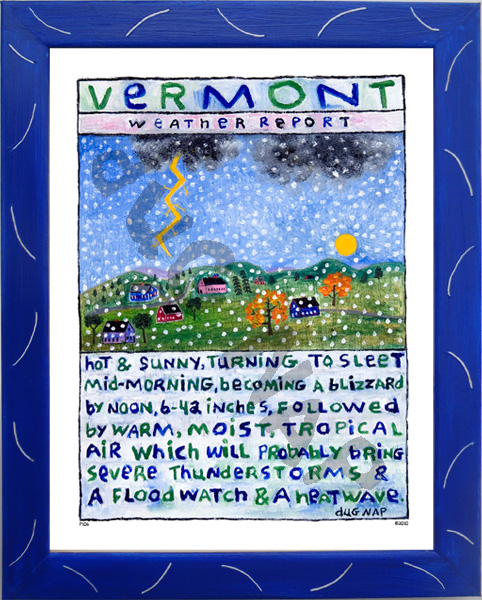 vermontweather.jpg 19-250.jpg
