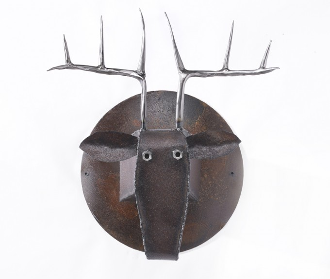 deerhead.jpg 450.jpg