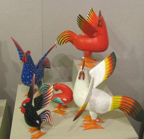 roosters_big.jpg