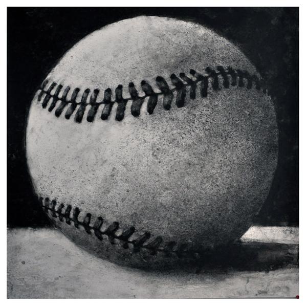 baseball_square.jpg