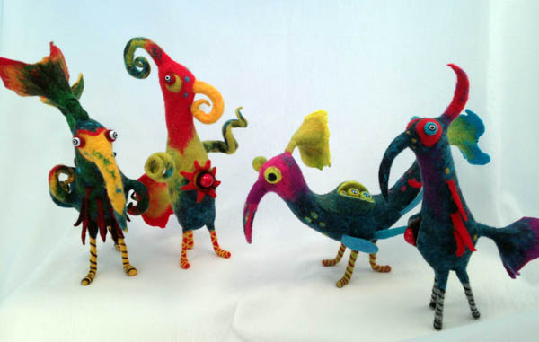 birdgroup_ss.jpg