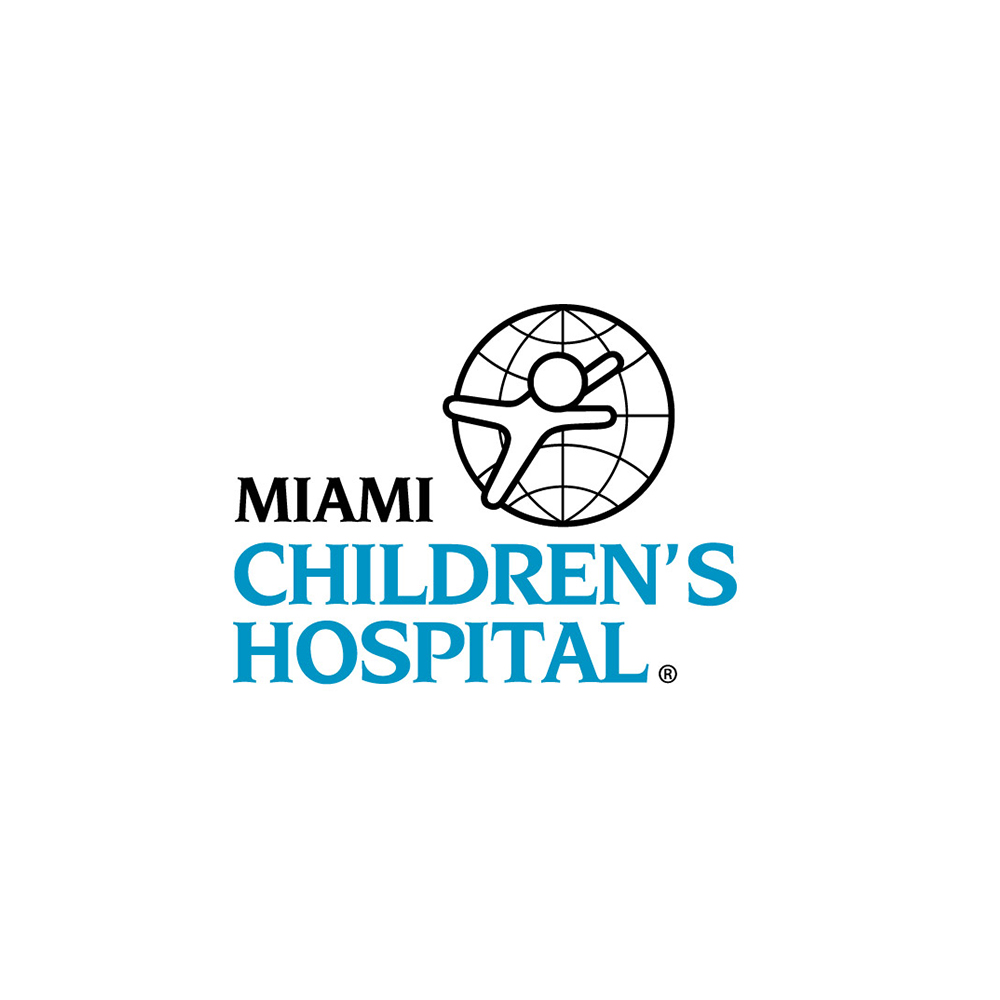 Miami Children Hospital.jpg