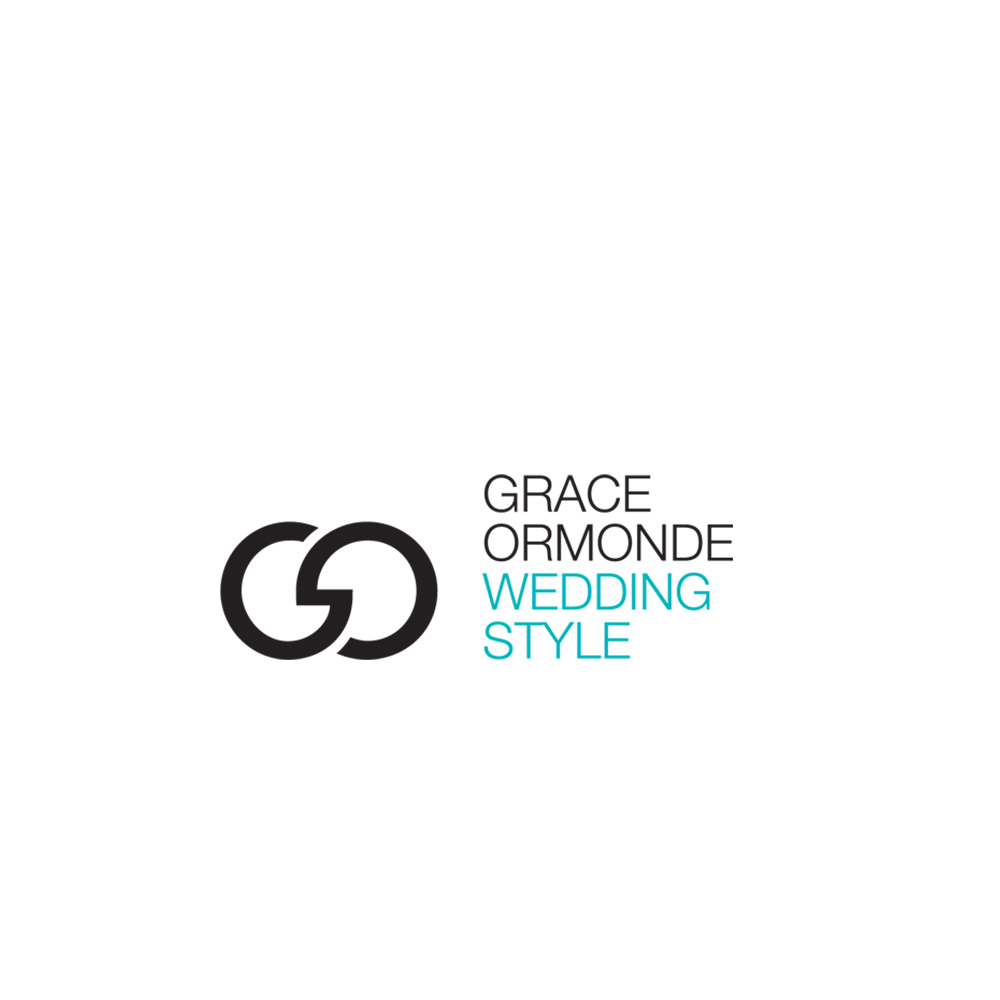Grace Ormonde.jpg