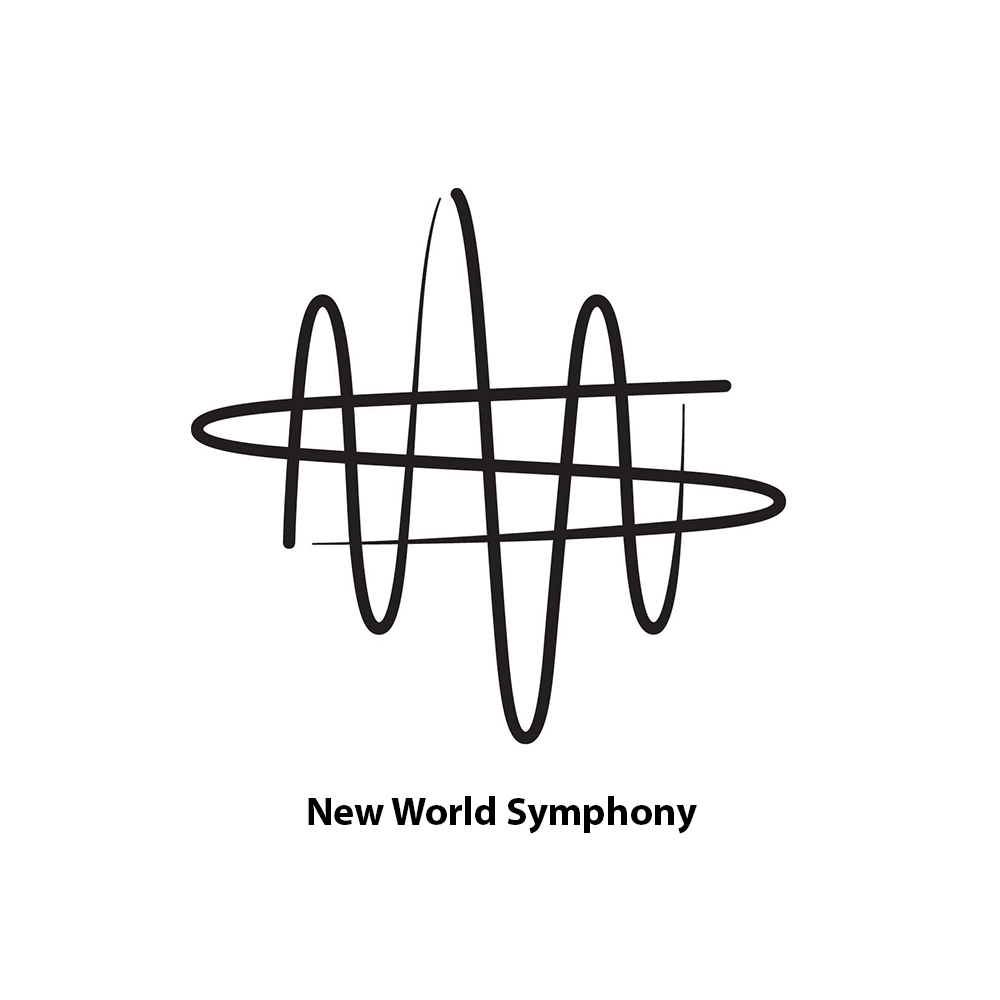 New World Symphony.jpg
