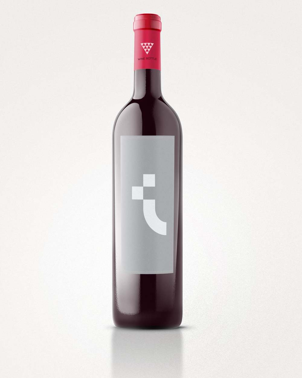 Wine-bottle-mock-up.jpg