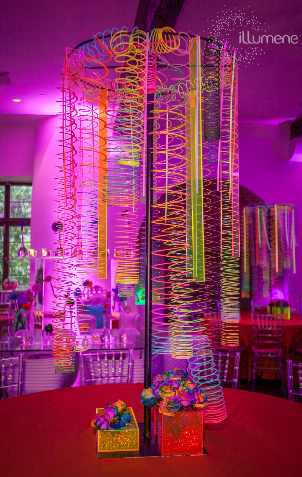 Bath Club Miami party-8.jpg