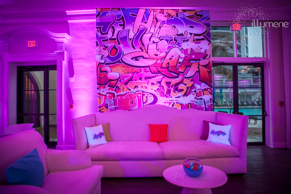 Bath Club Miami party-11.jpg