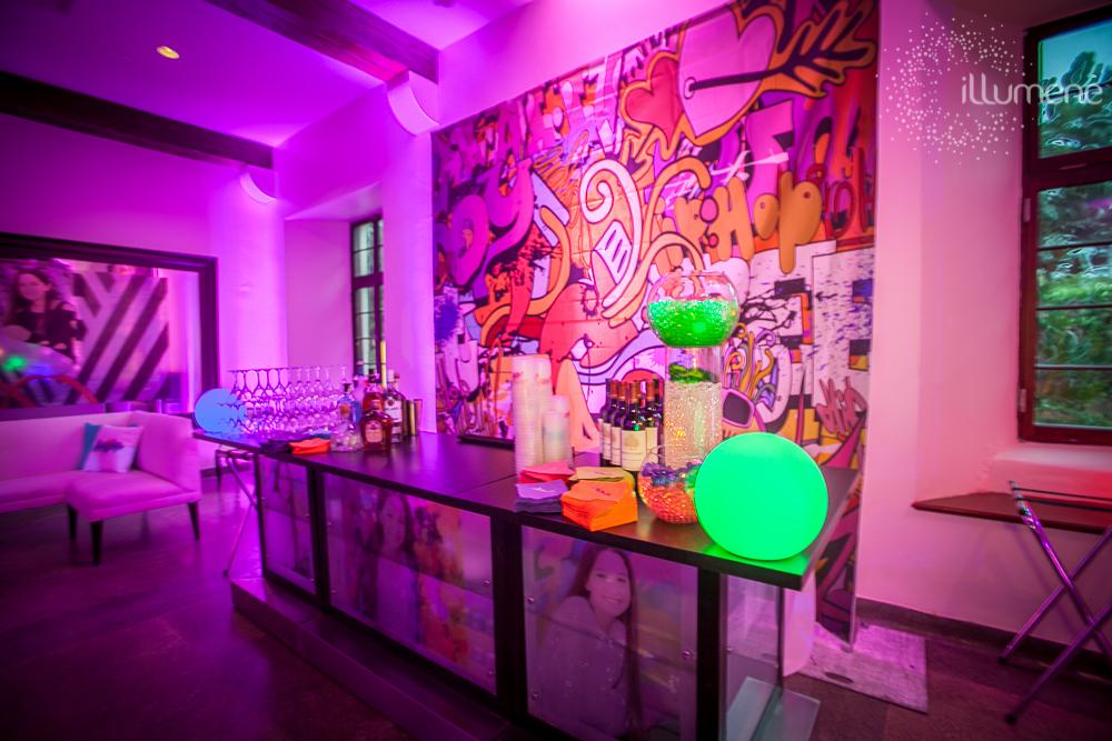 Bath Club Miami party-9.jpg
