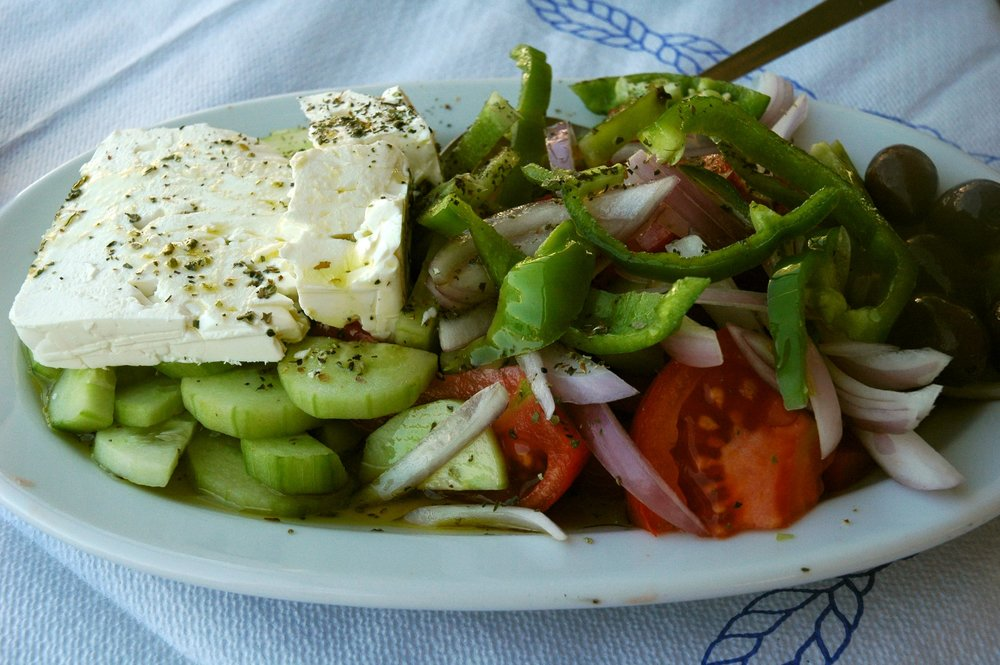 Greece_Food_Horiatiki.JPG