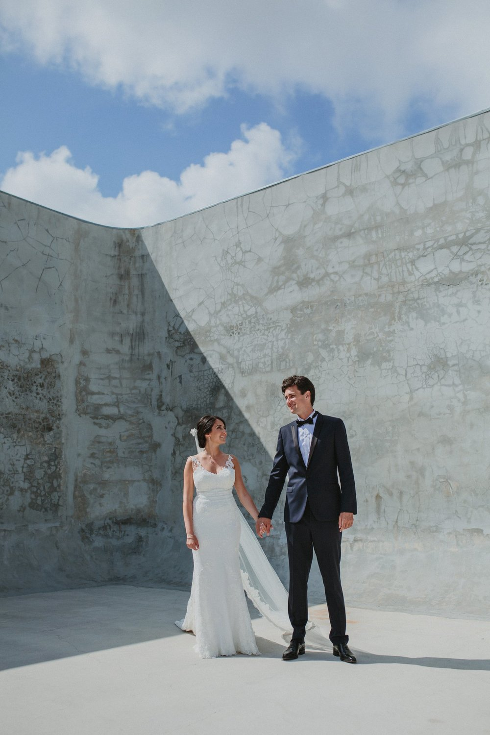 wynwood-wedding-photography-086.jpg