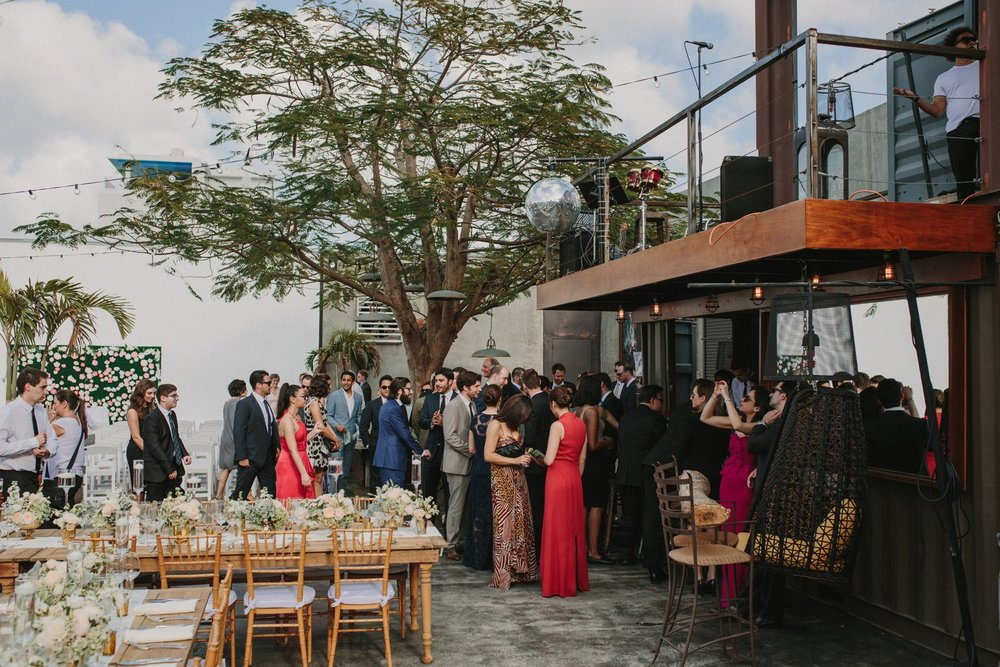 wynwood-wedding-photography-108.jpg