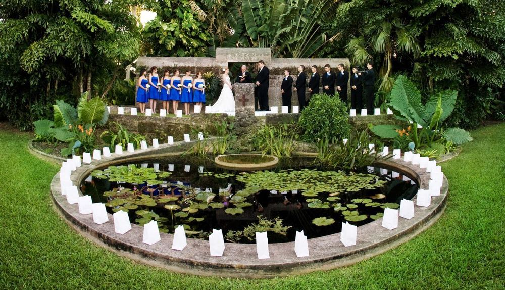 Ceremony Location - Amphitheater ceremonysmall.jpg