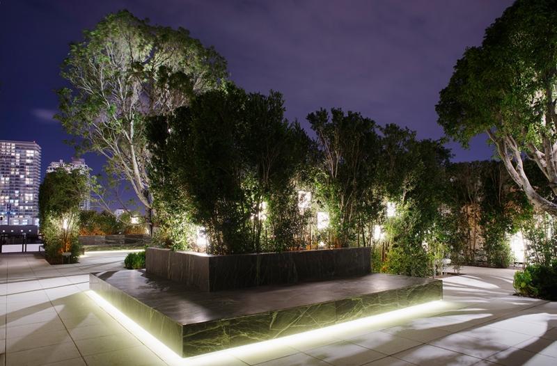 2_rooftop-garden_553214.jpg